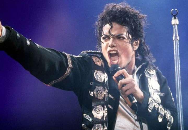 Harán documental sobre los presuntos abusos sexuales de Michael Jackson