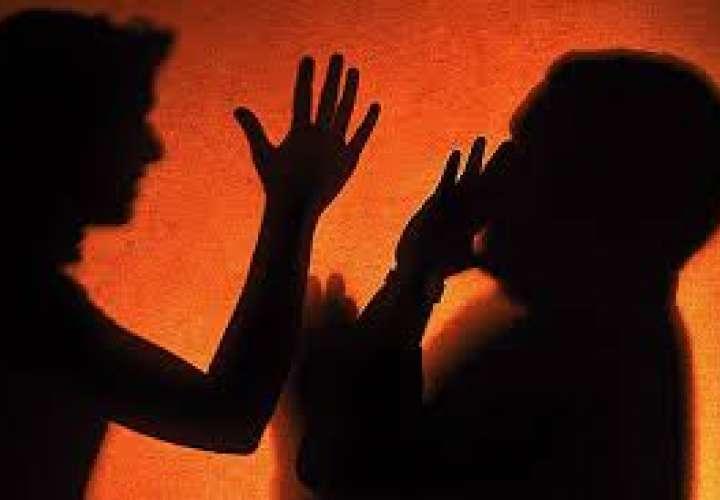 Cuatro femicidios en lo que va del año