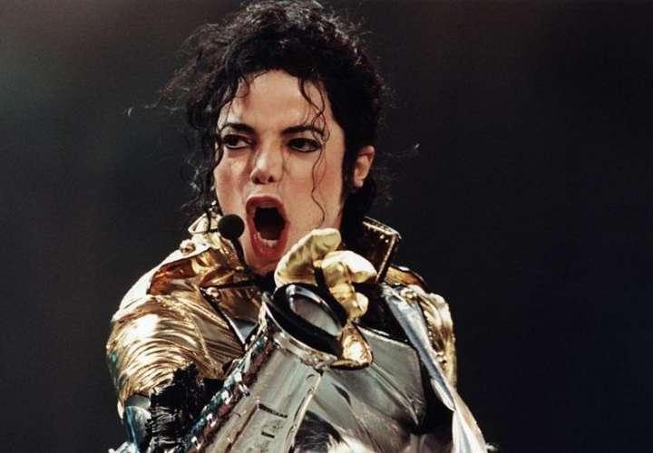 Exempleada de Michael Jackson revela detalles de sus abusos