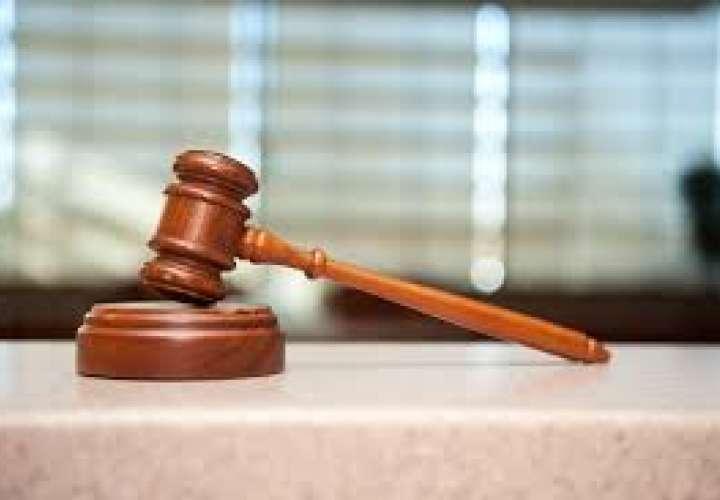 Pagará 30 años de cárcel por homicidio agravado