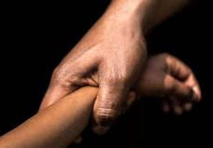 Proyecto de ley sobre registro de violadores sexuales pasa a tercer debate