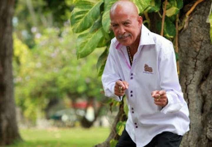Papo Rosario, de El Gran Combo, se retira de los escenarios