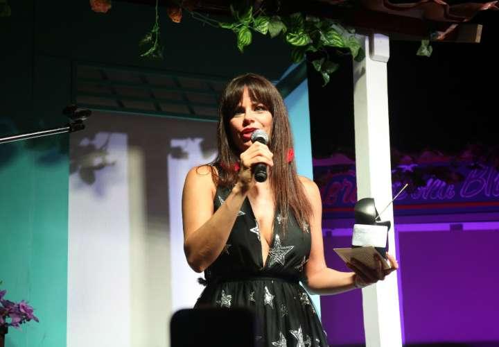 Premios Escena 2019: Un evento con sorpresas y varios reconocimientos