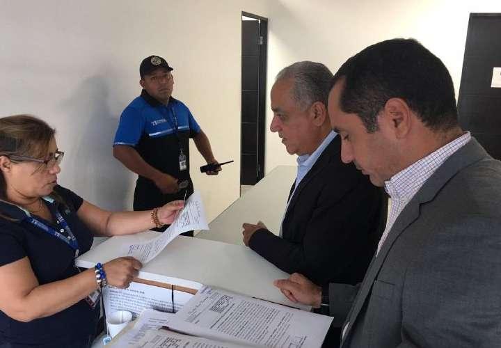 Al menos 19 impugnaciones están en trámite tras las elecciones