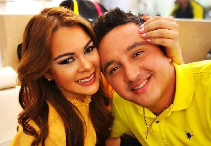 Margarita y Lucho, ¿Terminan su relación de dos años?