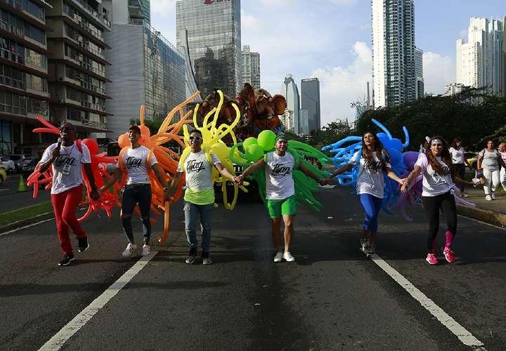 Mides otorga permiso para fomentar derechos LGBTI