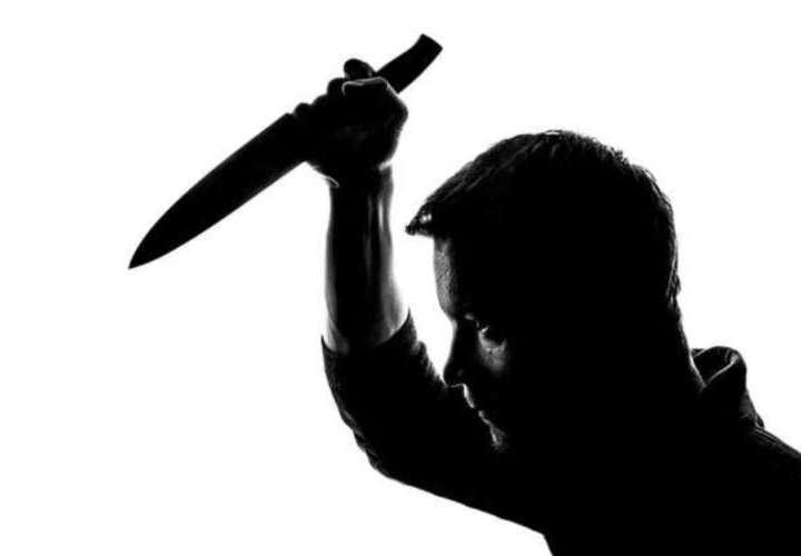 Los delincuentes no llegaron muy lejos. Foto: Pixabay/Ilustrativa