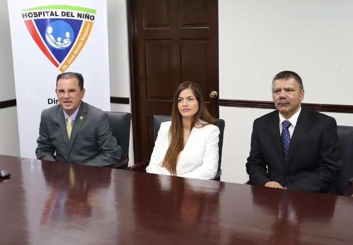 Oficialismo defiende proyecto APP