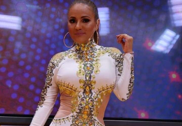 Las redes no perdonan a Sandra por burlarse de La Tigresa del Oriente