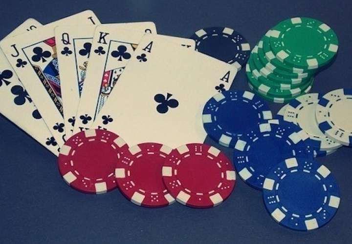 Junta de Control de Juegos eliminará Impuesto del 5.5% en las mesas de juego