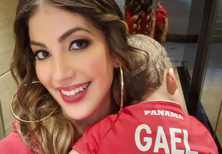Roseta Bordanea pasó el fin de semana en urgencias