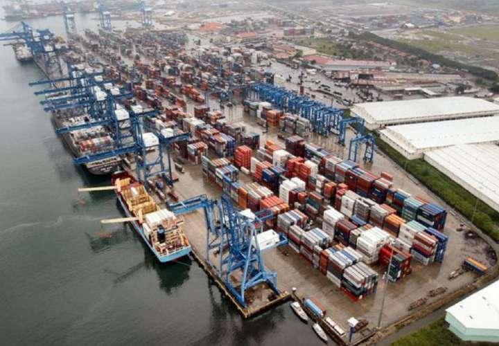 Piden bajar a 1er. debate proyectos portuarios