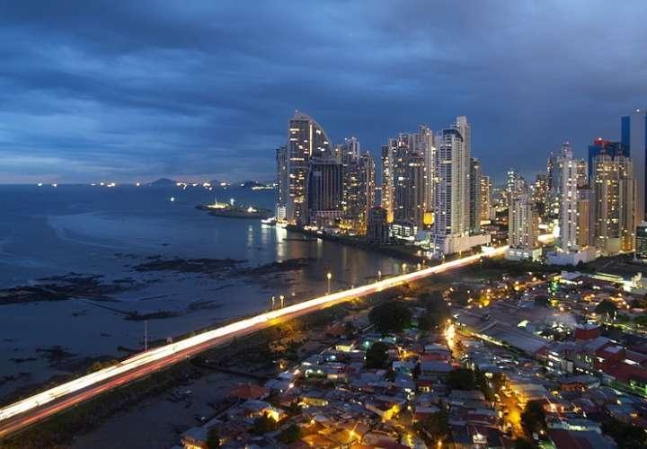 Baja la tasa de inflación en Panamá de enero a octubre