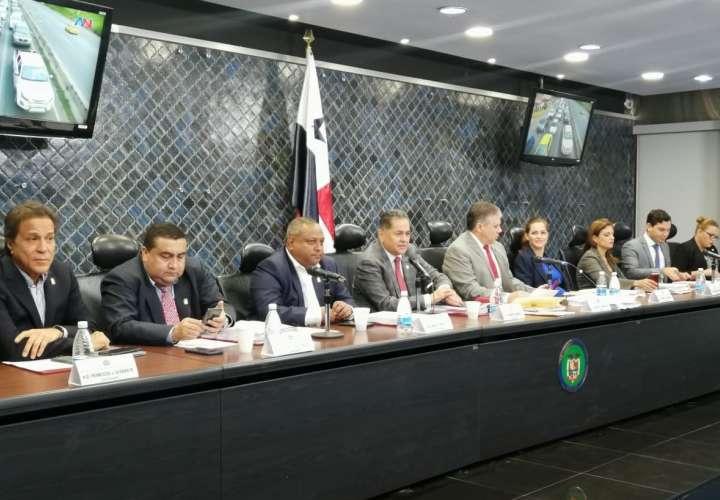 Inicia período de participación ciudadana para evaluación de magistrados