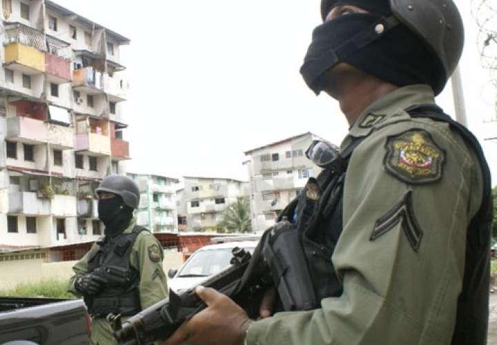 """""""Cholo Chorrillo"""" rechaza vínculos con masacre en La Joyita"""