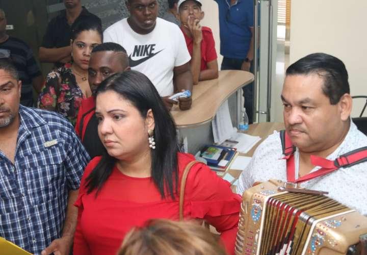 Artistas siguen en el aire y no saben si cantarán en el Carnaval capitalino
