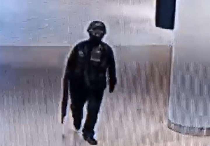 Un soldado mata a 20 personas en un tiroteo en un centro comercial de Tailandia