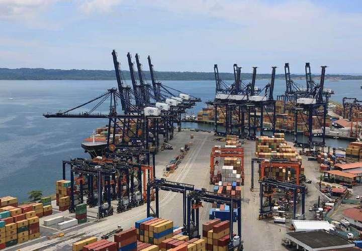 Gobierno prepara auditoría a Panamá Ports