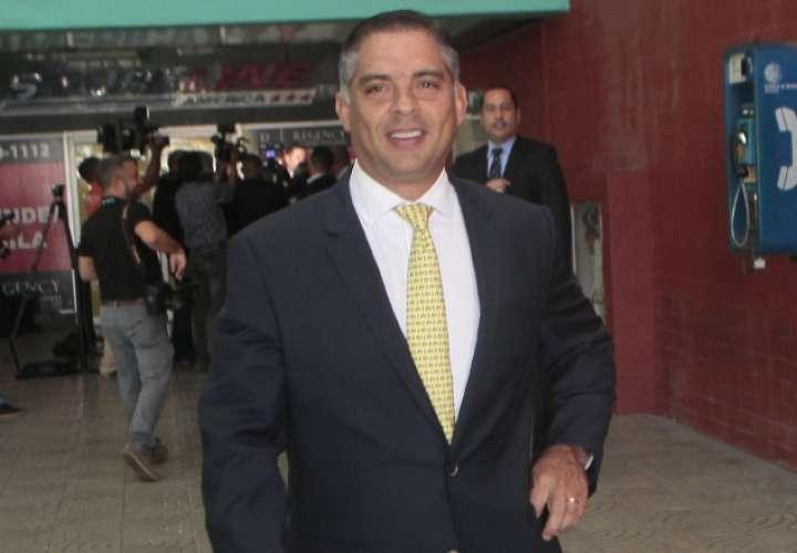 Otorgan prórroga de 1 año al Ministerio Público para investigar caso Pandeportes