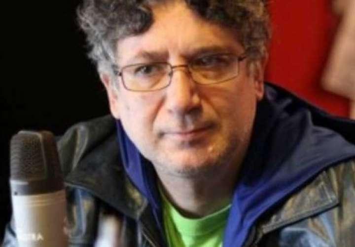 Crítica cubana y dramaturgo mexicano darán talleres en festival teatro Panamá