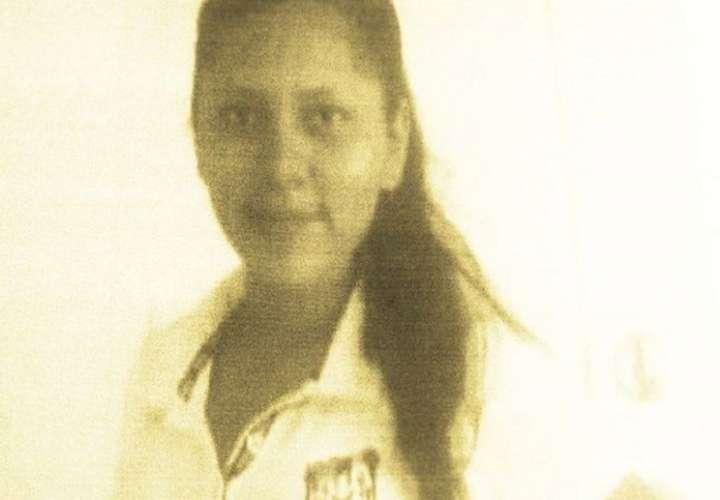 Identifican a mujer descuartizada en río de Tocumen