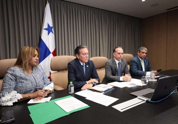 Elaborarán plan de contingencia regional contra el coronavirus