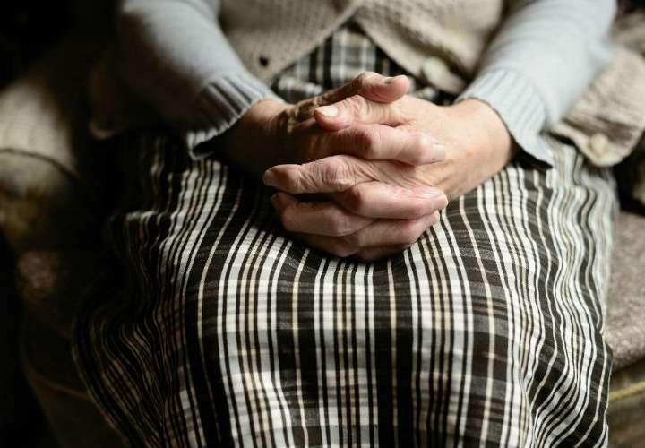 'Somos irresponsables', los mayores hablan del COVID-19