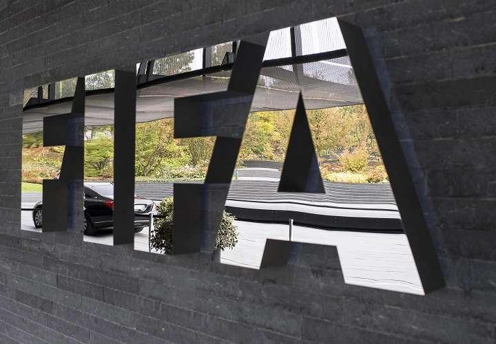 La Fundación FIFA está solicitando que tales socios den un paso adelante