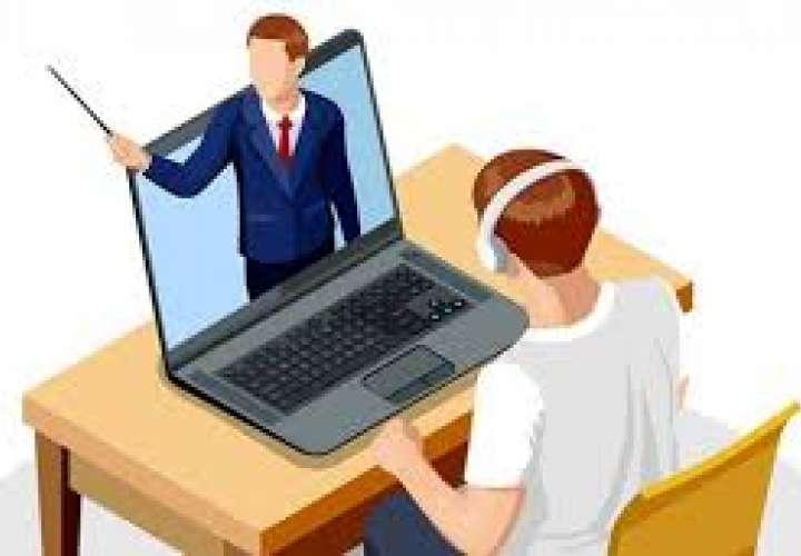 Acodeco: Debe haber consenso entre las partes para rebaja por clases virtuales