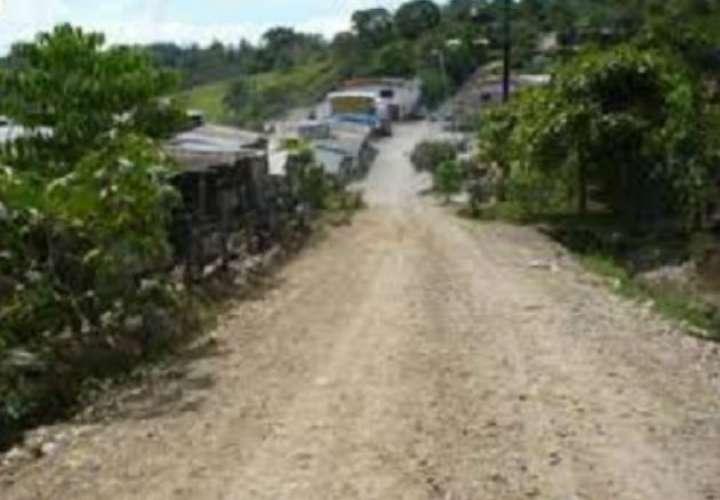Panamá inspeccionará área de remoción de hitos fronterizos
