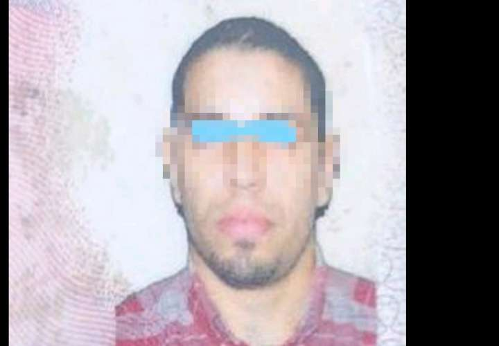 Exfiscal va preso por tráfico de drogas