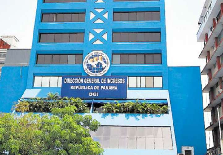 DGI prorrogará pago del Impuesto de Inmuebles de todas las fincas