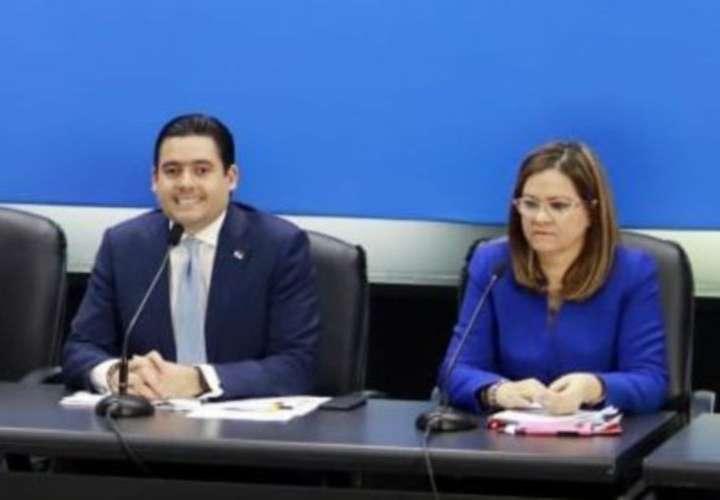 Gobierno honrará compromisos de pago vinculados al Covid-19