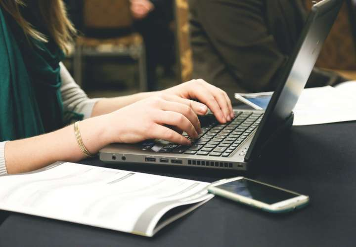 Chequea en línea si te suspendieron el contrato de trabajo ¡Entra!