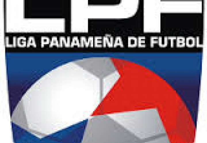 Peligra torneo Clausura 2020 de la LPF