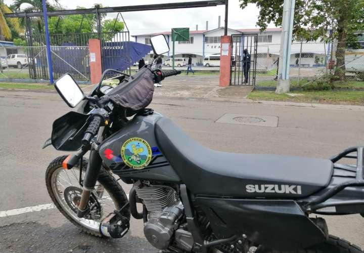 Más funcionarios contagiados en policlínica e Ifarhu de Veraguas