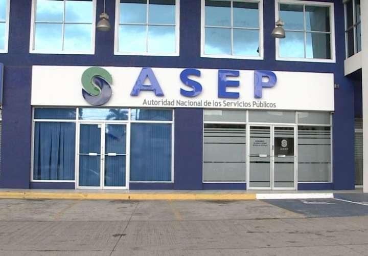 ASEP mantiene suspendidos términos hasta el próximo 18 de mayo