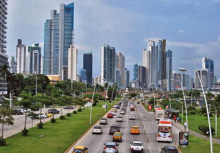 Panamá deja de ser la ciudad más costosa de Centroamérica