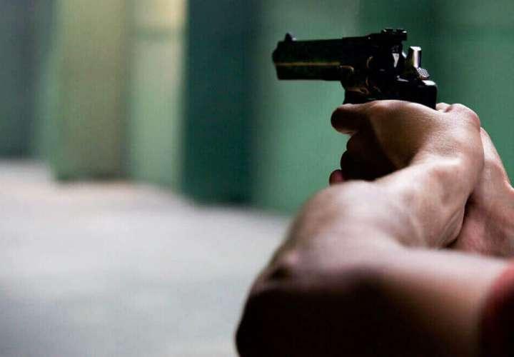 Condenados a 50 años de cárcel por doble homicidio en Río Abajo