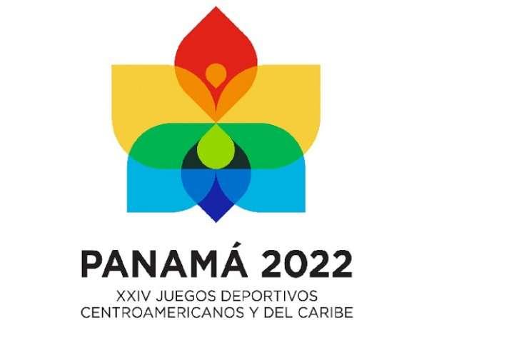 Odecabe dice estar sorprendida por decisión del Gobierno de suspender Juegos