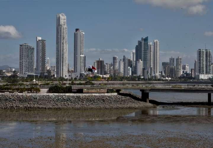 Municipios del país enfrentan Cambio Climático