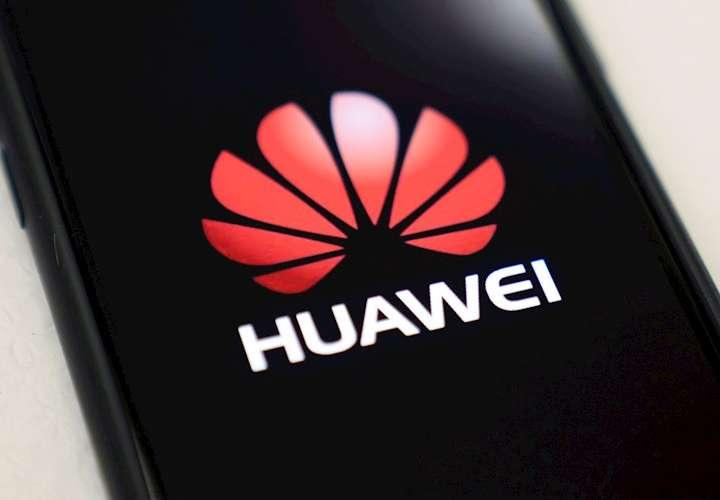 Huawei en la cima de las ventas; pero hay nubes negras en el horizonte