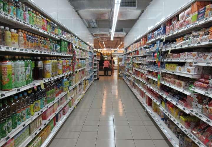 Indice de Confianza de los Consumidores a la baja