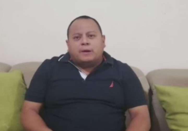 """Antai sigue investigación por fiesta de """"El Guarachero"""" y por pedir like"""