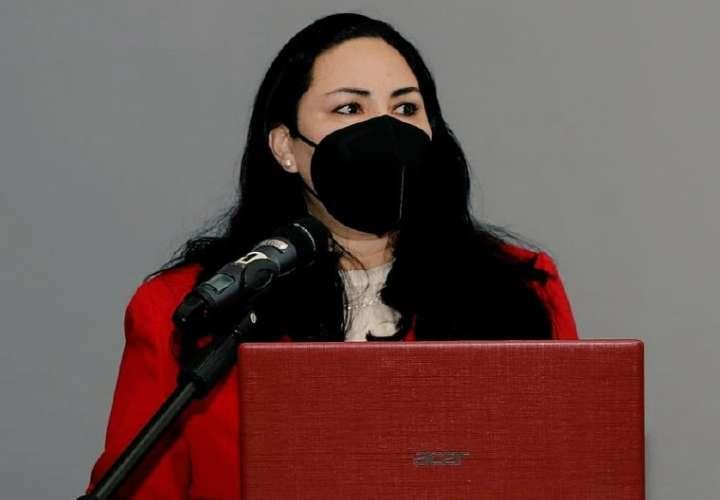 SENNIAF es cuestionada en la Asamblea por presunto maltrato en albergue