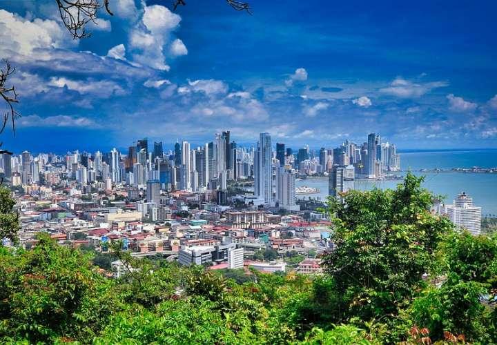 Panamá. Foto: Pixabay