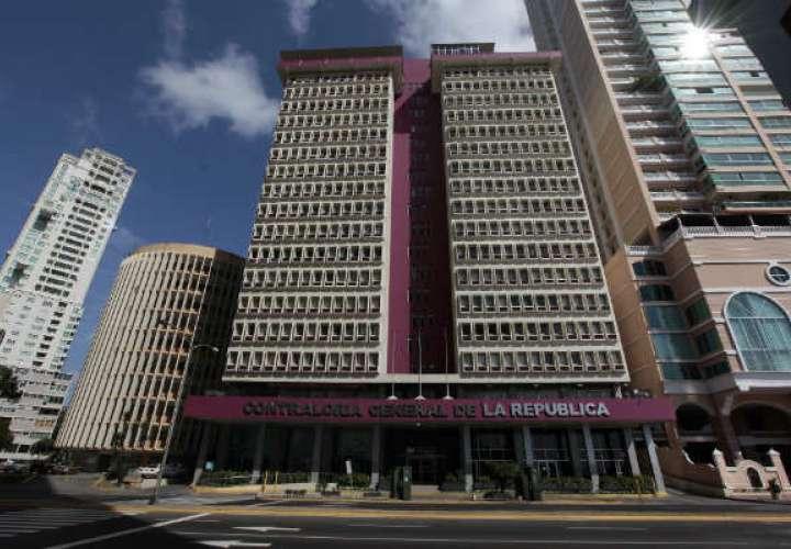 Contraloría: Índice Mensual de Actividad Económica crece 1.91%