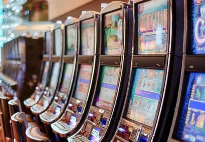 Casinos invierten $1 millón en adecuaciones para poder abrir
