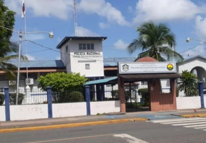 Aumentan a 84 los detenidos contagiados de Covid-19 en Las Tablas