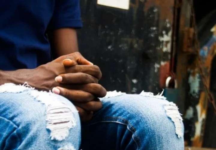 Aprueban castración para acusados de violación